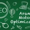 Arama Motoru Optimizasyonu